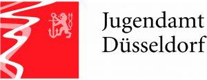 logo-jugendamt-klein2