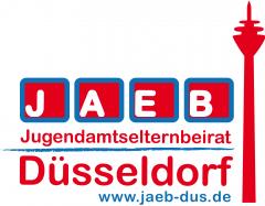 JAEB Düsseldorf